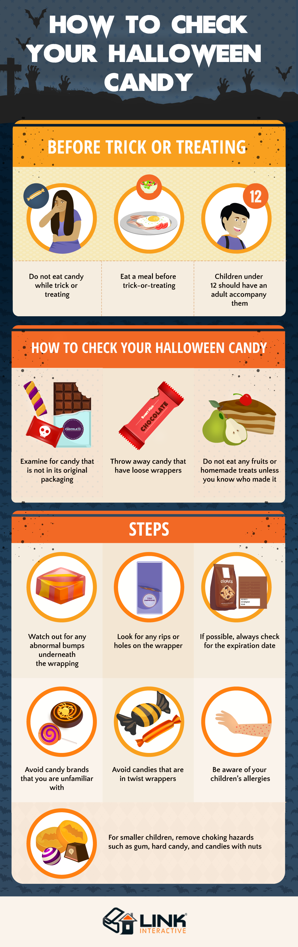 check_halloween_candy_infographic